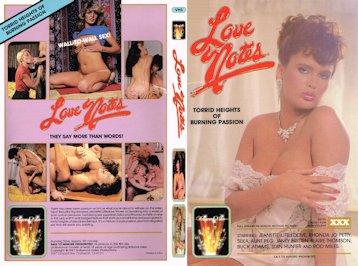 seka love notes 1989